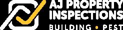 AJ Property Inspections